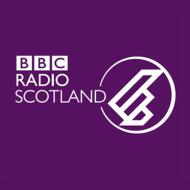 bbc-radio-scotland