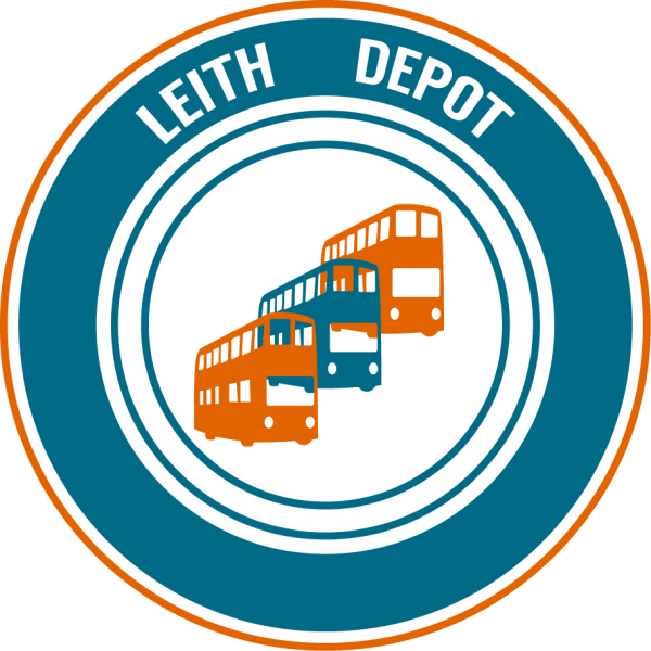 leith-depot-featured-2017-02