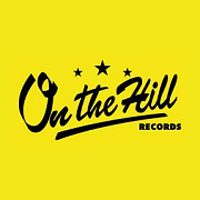 on-the-hill-records-logo