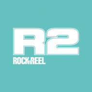 rock-and-reel-magazine-logo