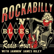 rockabillyRadio4a_for_itunes