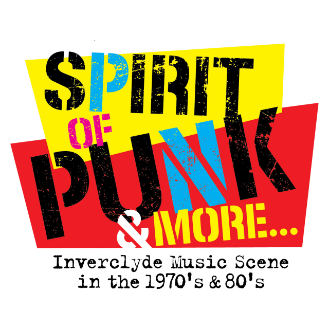 The Spirit of Punk