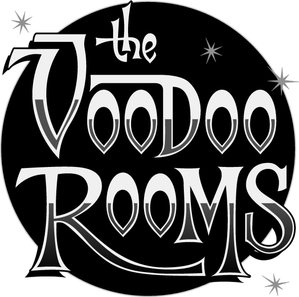 voodoo-rooms-02-2017-featured